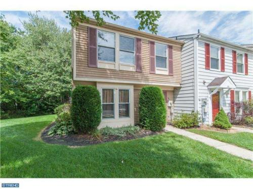 Apartments and Houses for Rent Near Me in Marlton
