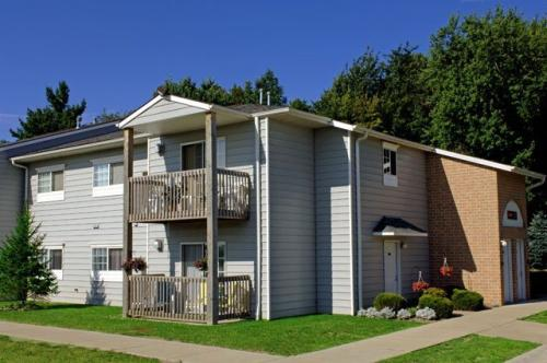 Apartments For Rent Near Willoughby Ohio