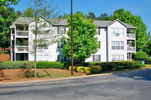 Tara Bridge Atlanta Apartments