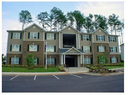 Great three bedroom, two bath single family condo!