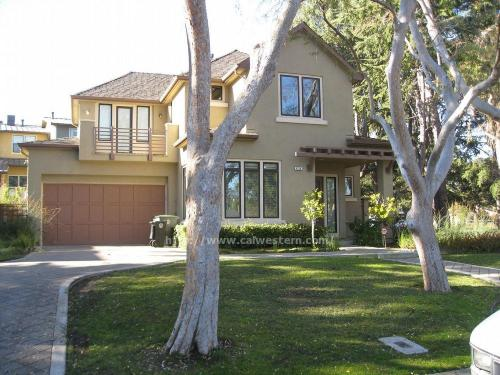 Open House Saturday 3/8/14 2:30pm To 3:30pm