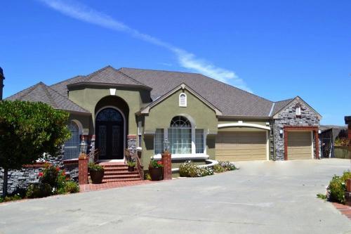 San Jose CA