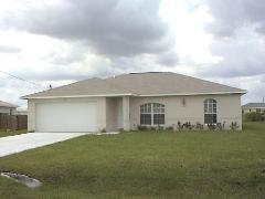 Lehigh Acres FL