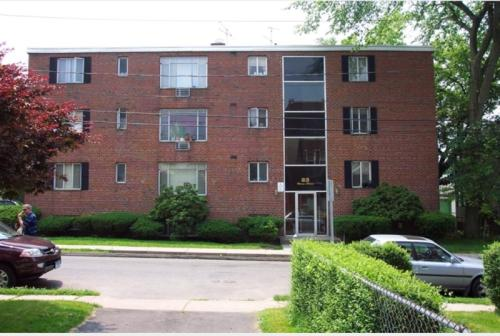 Section  Apartments For Rent In Hartford Ct