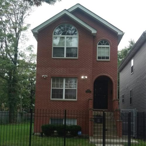 Rent House Search: Houses For Rent In 60628