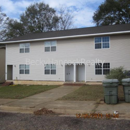 Apartments And Houses For Rent Near Me In Enterprise