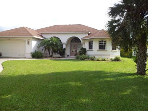 Rotonda West FL