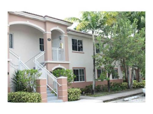 Breathtaking 2/2 Condo! Club House! Gated!