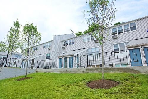 Cortlandt Ridge Apartments Ossining Ny