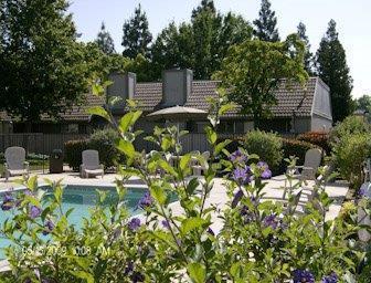 Riverview Garden Apartments Fresno Ca