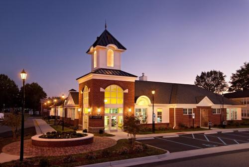Newport News VA