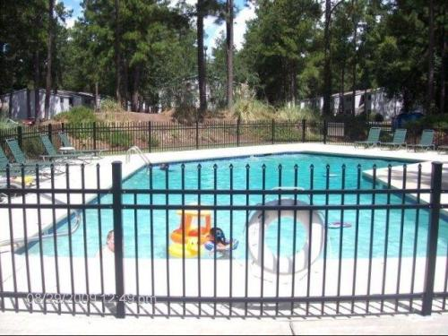 apartments and houses for rent in valdosta