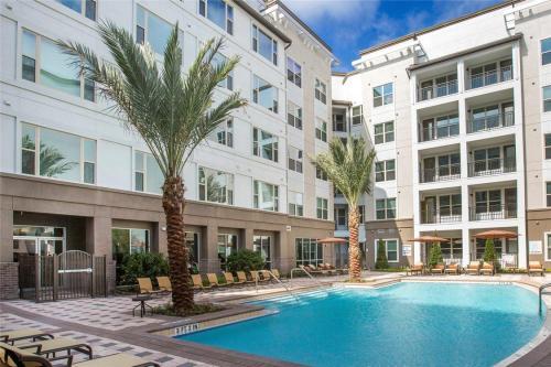 Apartments Near Sand Lake Orlando Fl