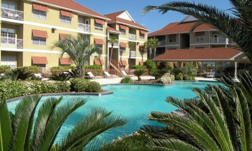 Apartments For Rent In Lacombe La