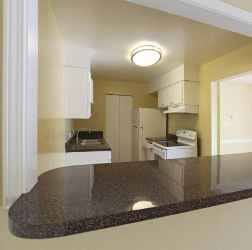 Apartments And Houses For Rent Near Me In 27707