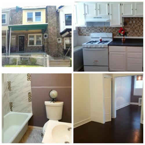 Apartments And Houses For Rent Near Me In Mount Airy, PA