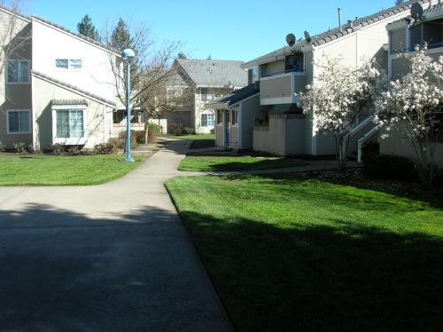 Santa Rosa CA