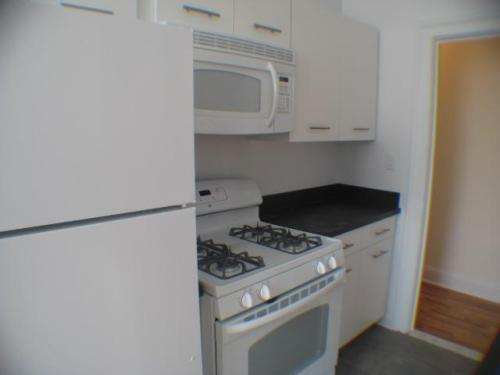 Large and Bright Rooms, Renovated Apartment - 1 br Long Island City, NY