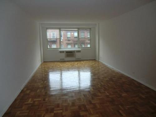 72nd Street & 3rd Avenue - 1 br New York, NY