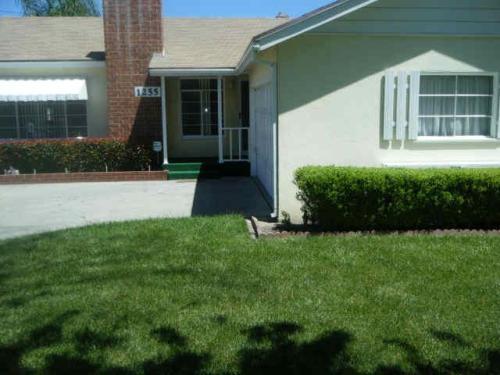 1255 Oakhurst - 3 br San Bernardino, CA