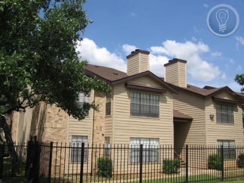 Randol Mill Road, Fort Worth, TX, 76120, us