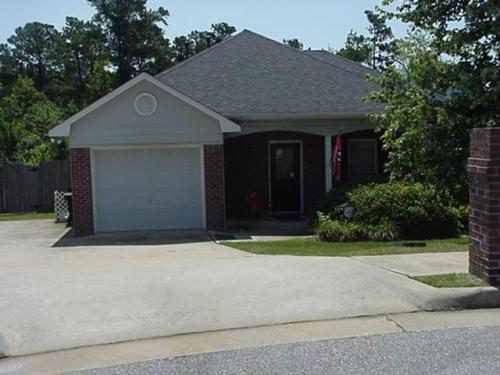 3BR/2BA Home for Rent @ 1031 Sugar Mill Drive - 3 br Columbus, GA