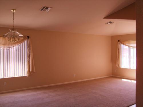 608 W. Douglas Avenue - 4 br Gilbert, AZ