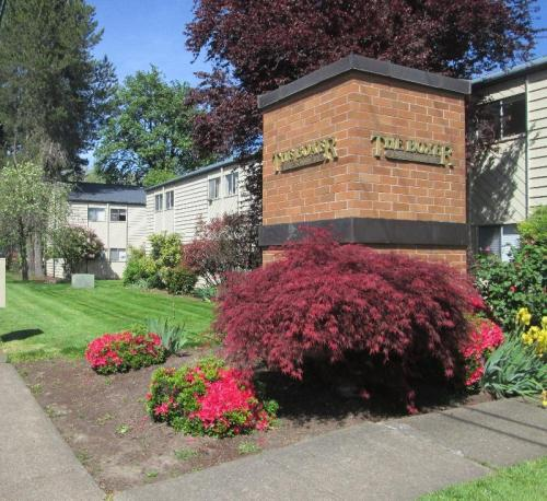 Apartments And Houses For Rent Near Me In Forest Grove