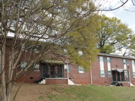 Two Bed Apartments In SE Atlanta! Walk To Turne...