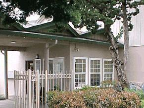 San Leandro CA