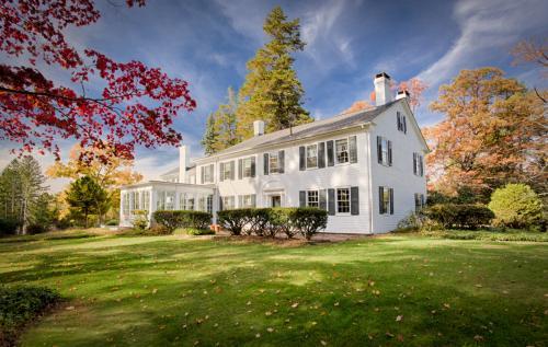 Cortlandt Manor NY