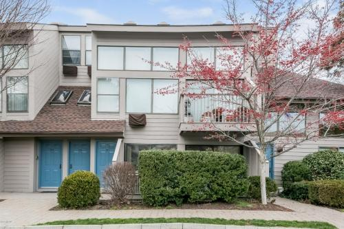 Apartments For Rent Near Greenwich Ct
