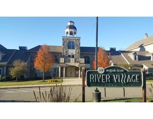 Apartments For Rent Near Walpole Ma