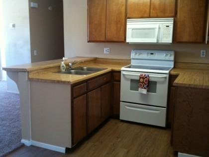 Charming Apartment in Yucca Valley - 3 br Yucca Valley, CA