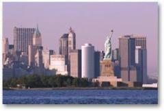 Jersey City NJ