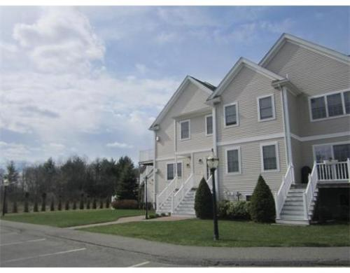 Apartments And Houses For Rent In Abington
