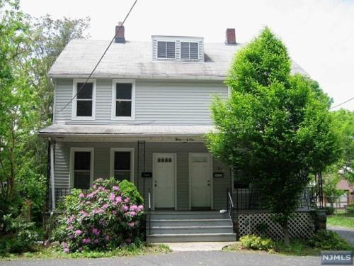 Apartments For Rent Near Fort Lee Nj