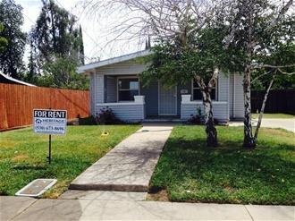Duplex Rentals In Yuba City Ca