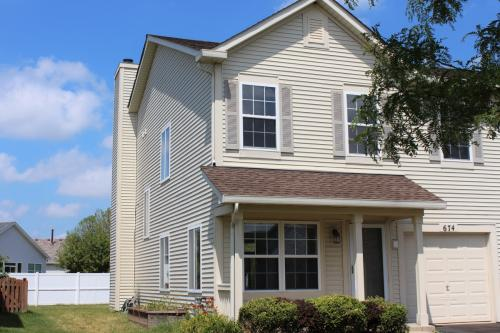 Apartments and Houses for Rent Near Me in Romeoville