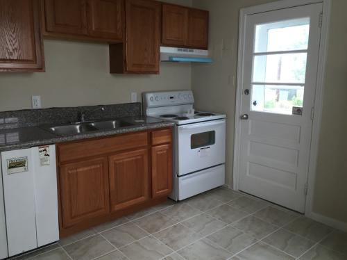 Houses for Rent in 23224
