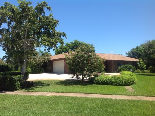 North Palm Beach FL