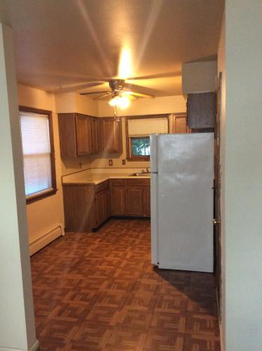 Apartments and Houses for Rent Near Me in Wilkes Barre