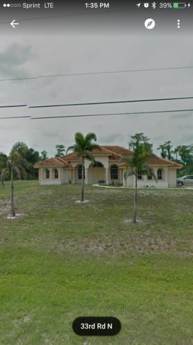 Loxahatchee FL