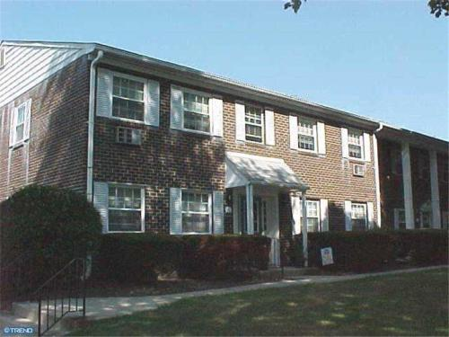 Apartments For Rent In Aston Pa