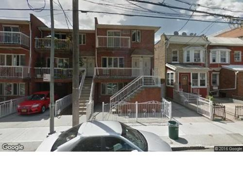 Apartments For Rent Near Bensonhurst Brooklyn Ny