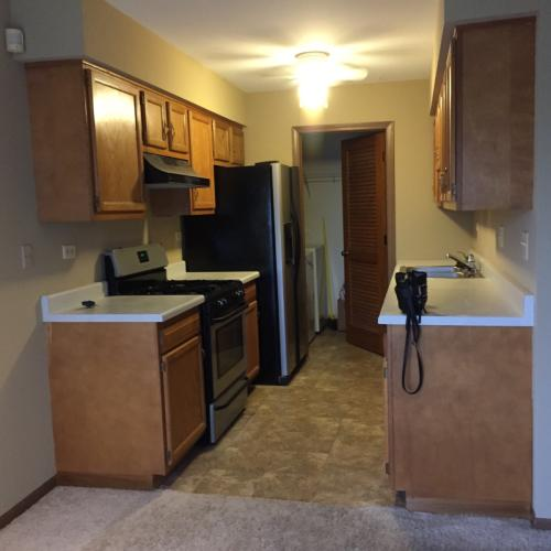 Sandhurst Apartments: Apartments And Houses For Rent Near Me In South Elgin