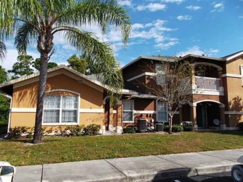 2BR/2BA Multi-Family - Port Saint Lucie