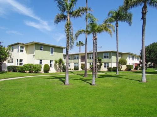 Inglewood CA