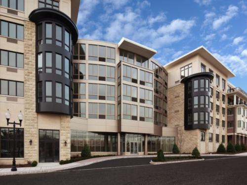 Apartments and houses for rent near me in edgewater for Edgewater homes
