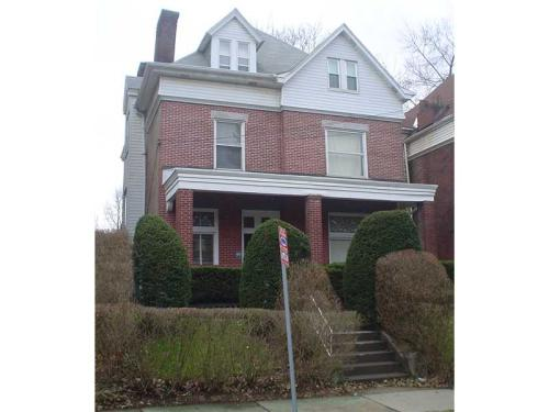 Houses For Rent In Pittsburgh Pa 28 Images Pennsylvania Homes Pictures To Pin On Pinterest